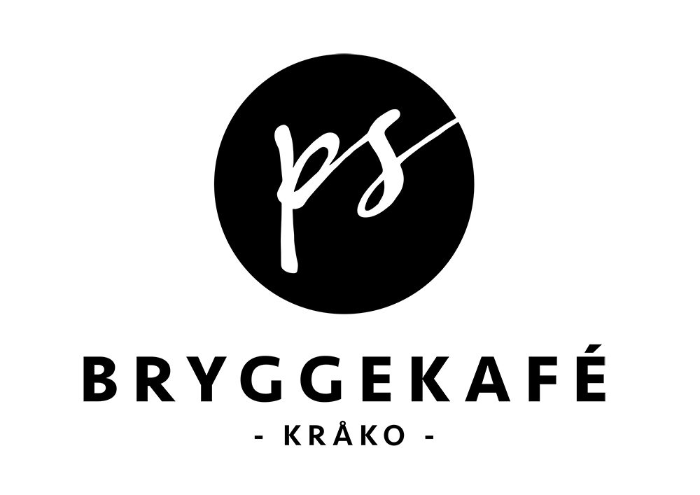 PS Bryggekafé
